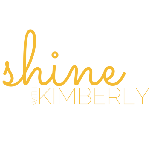 West Palm Beach Transformation Coach  - Kimberly Hough